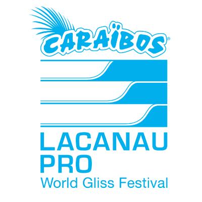 projet-caraibos-lacanau-pro-2017
