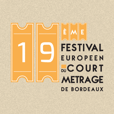 projet-festival du court metrage