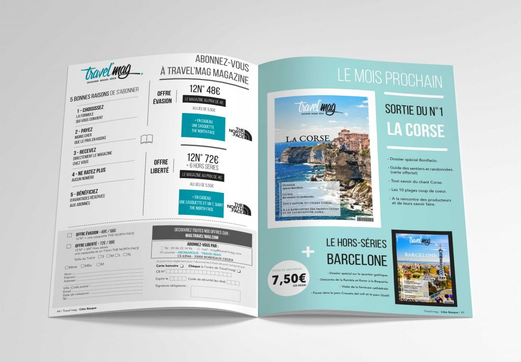 travelmag-abonnement-magazine
