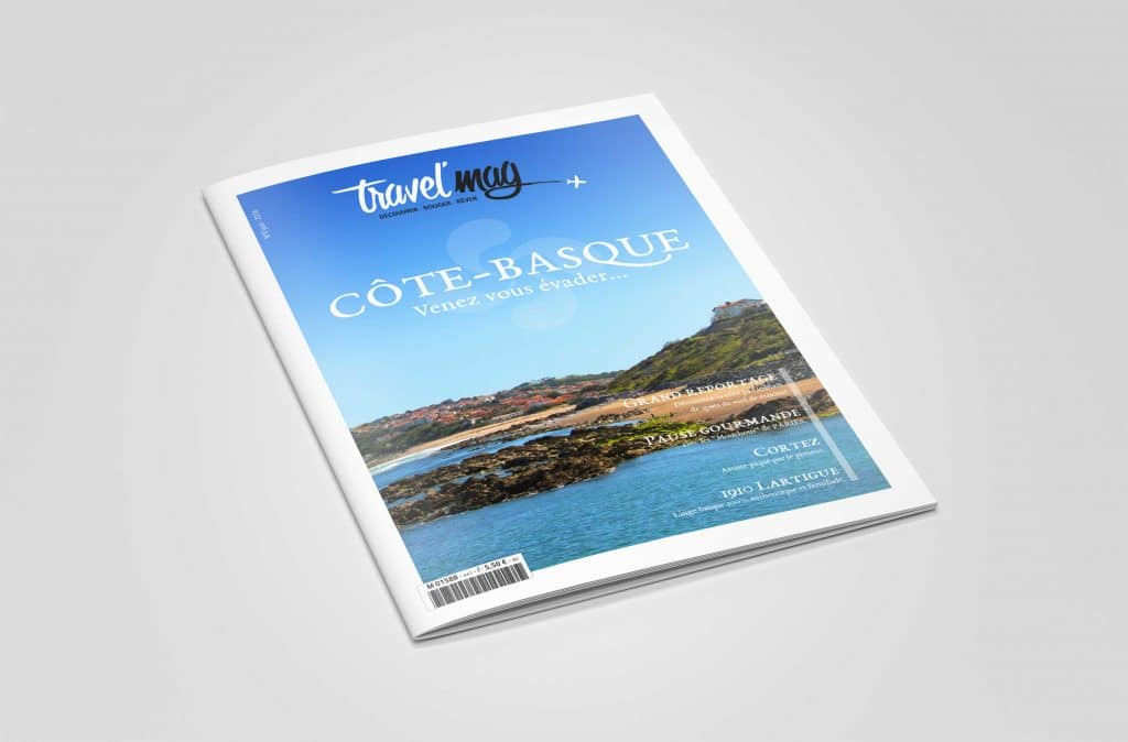 travelmag-couverture-magazine