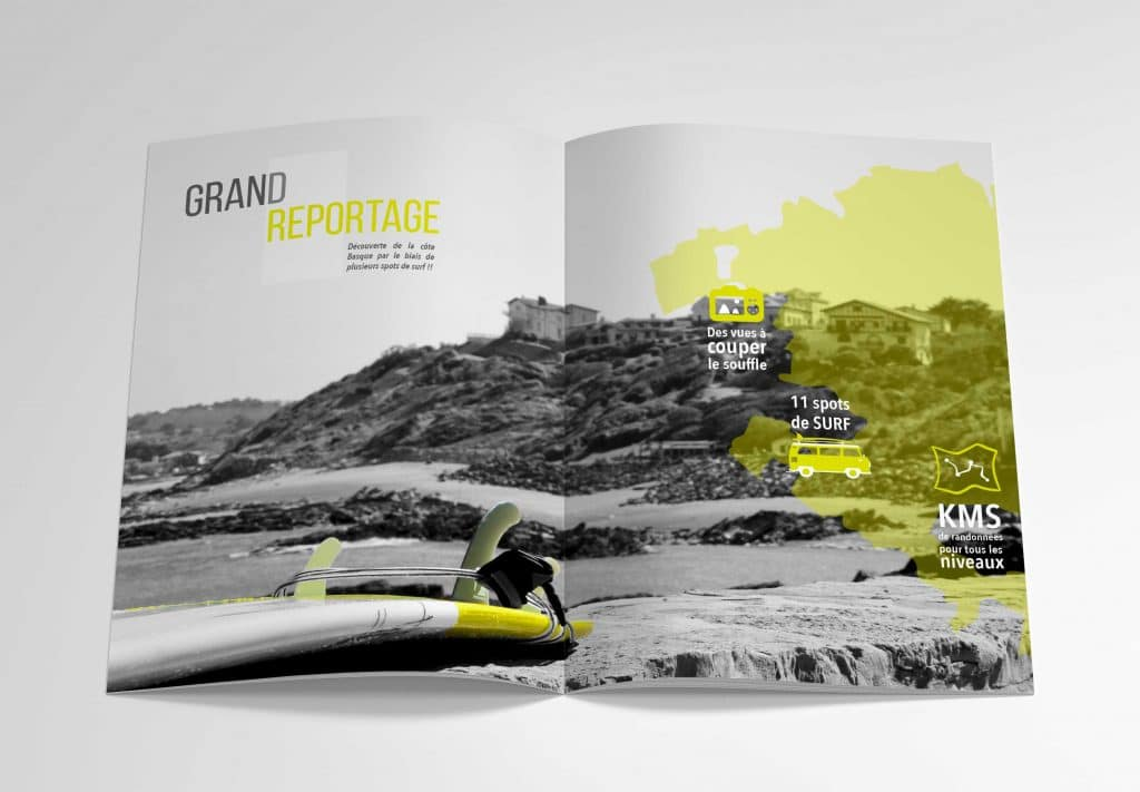 travelmag-grand-reportage-magazine