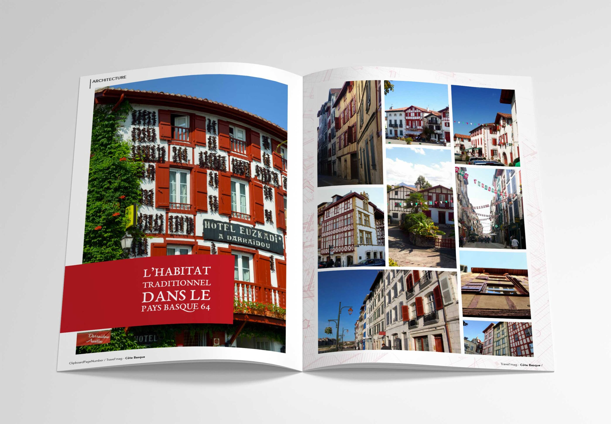 travelmag-habitat-basque-magazine