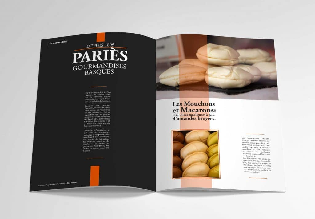 travelmag-paries-01-magazine