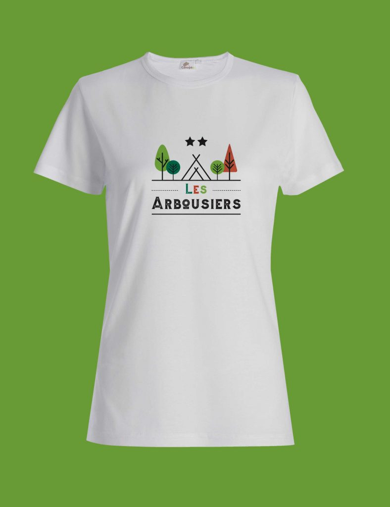 tshirt-camping-les-arbousiers