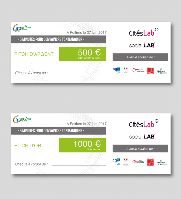 social-lab-cheque-pitch