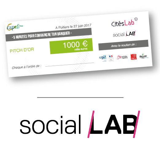 vignette-pitch-toi-social-lab-volpiz