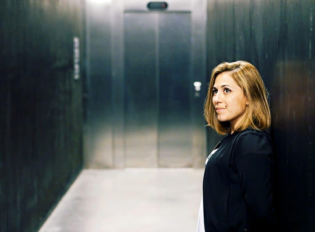 Laurie-martorella-Portrait-accueil-volpiz