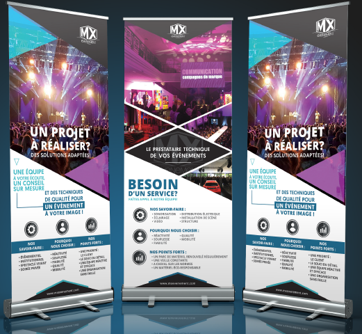 vignette-mx-evenement-kakemonos