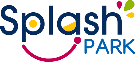 LOGO SPLASH PARK